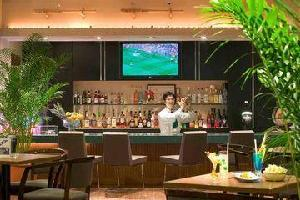 Hotel Mercure Narita Airport