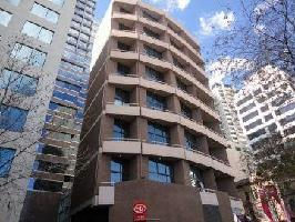 Hotel Metro Apartments Darling Harbo