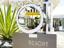 Hotel Qt Port Douglas