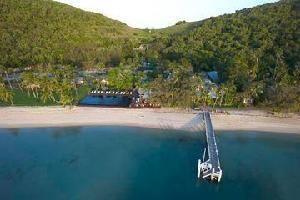 Hotel Orpheus Island Resort