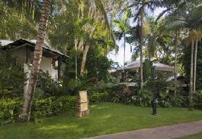 Hotel Reef Retreat