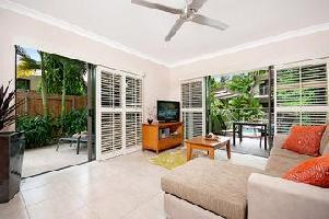 Hotel Shantara Resort Port Douglas