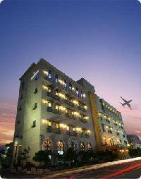 Hotel Oceanside