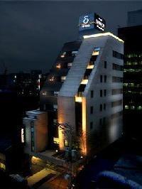 Hotel Doulos