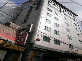 Hotel Namdaemun Palace