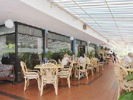 Hotel Sentrim Boulevard