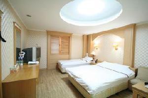 Hotel New Boolim