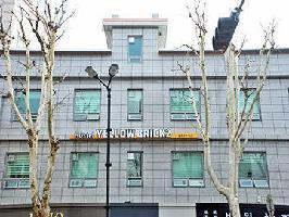 Hotel Yellow Brick 2
