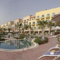 Hotel Movenpick Resort