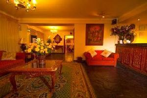 Hotel Agusto's Cusco