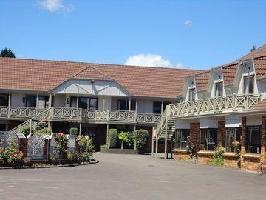 Hotel Silveroaks Resort Heritage