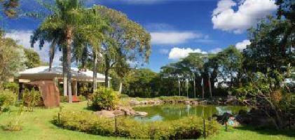 Hotel San Martin Resort & Spa