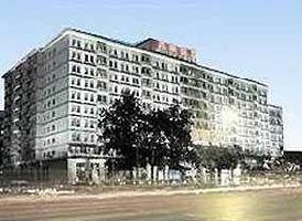 Hotel Min Zu
