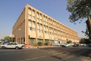 Hotel Grand Alsaha