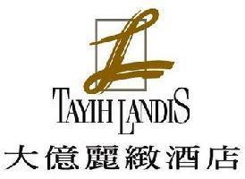 Hotel Tayih Landis