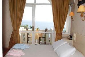Hotel Royal Atalla