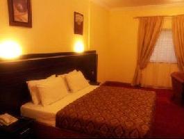 Hotel Bab Elmultazam Concorde