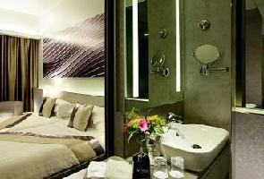 Hotel Vivatel Kuala Lumpur