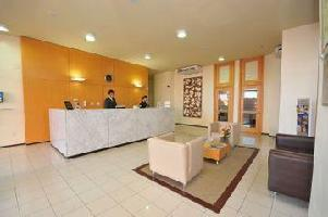 Hotel Tulip Inn Bellagio
