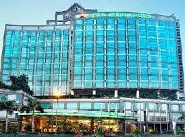 Hotel Lumire