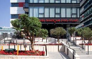 Leonardo Boutique Hotel Tel Av