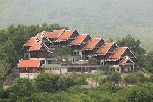 Hotel Kiridara