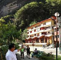 Hotel El Santuario
