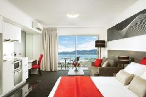 Hotel Oaks M On Palmer