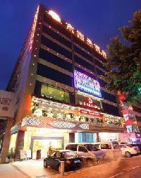 Hotel Jin Bao Lai