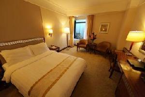 Hotel Grandview