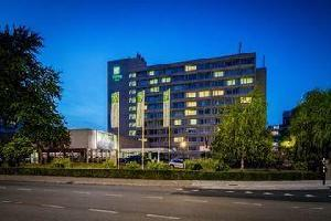 Hotel Holiday Inn Eindhoven