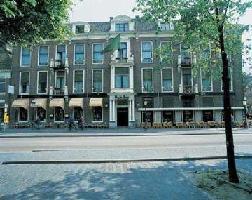 Hotel Nh Utrecht Centre