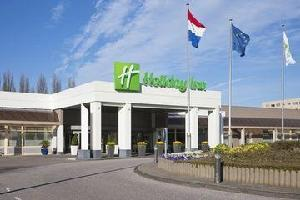 Hotel Holiday Inn Leiden