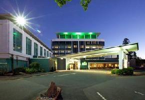 Hotel Holiday Inn Rotorua