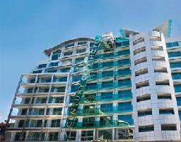 Hotel Distinction Wellington Century