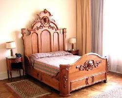 Hotel Grand Bolivar