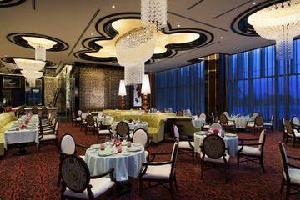 Hotel Solaire Resort & Casino