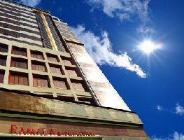 Hotel Ramada Manila Central