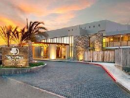 Hotel Doubletree Resort By Hilton Pa