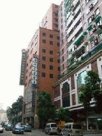 Hotel Fu Ho