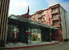 Hotel Lilac International