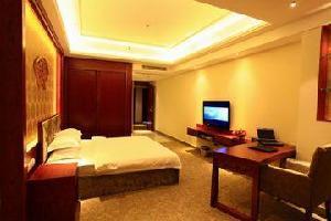 Hotel Nanguo