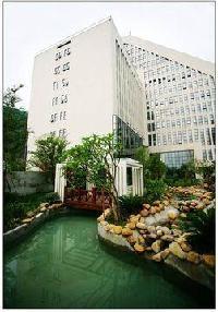 Hotel Lan Hai