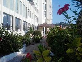 Hotel West Ada Inn