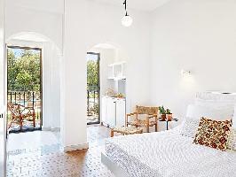 Hotel Villa Oliva