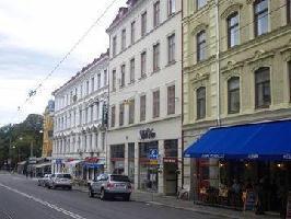 Hotel Vasa