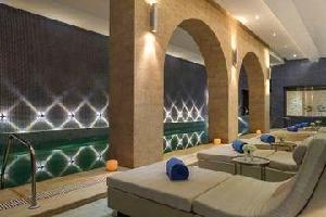 Hotel Sofitel Jeddah Corniche