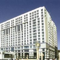 Hotel Anwar Almadinah Movenpick
