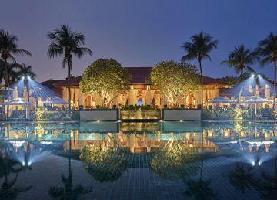 Hotel Sofitel Singapore Sentosa Reso