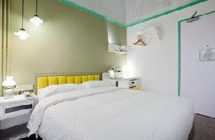 Hotel Kam Leng